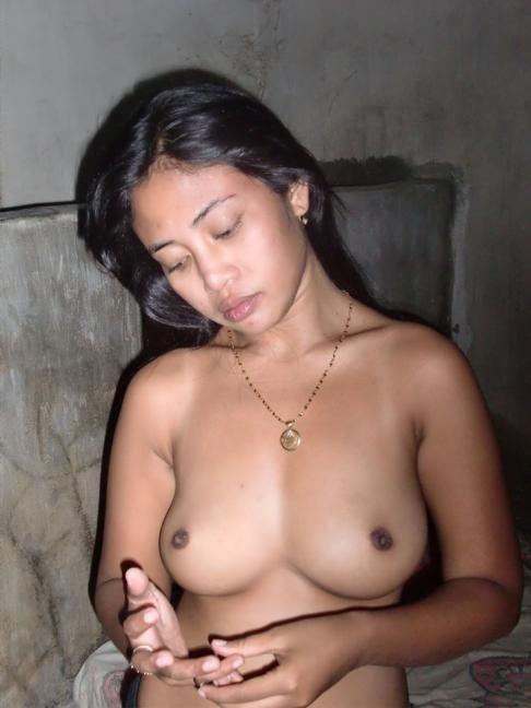 ; Asian Milf
