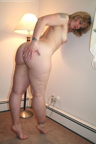 fine big ass; Ass Blonde Hot
