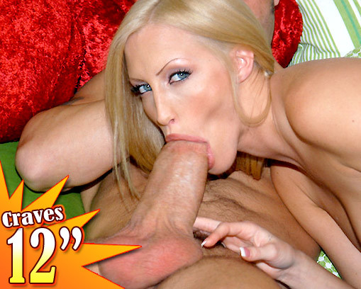 Damn!!; Big Dick