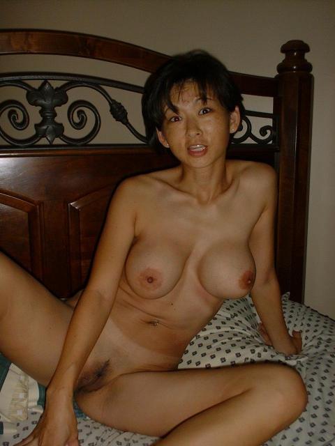 Asian Dirty Sex 69