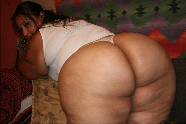 Bbw latina milfs butts pictures