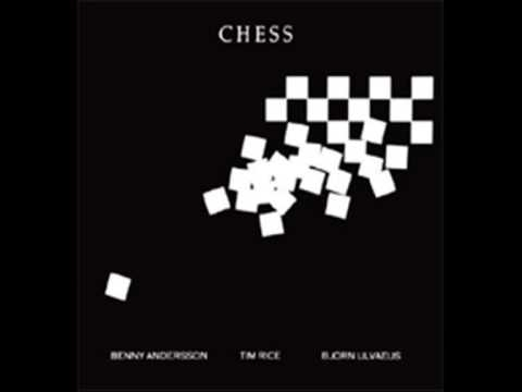 Chess - I Know Him So Well - Richard Clayderman - YouTube; Blowjob College Casting Cougar Cunnilingus