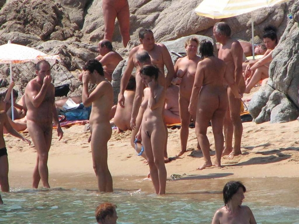 Fucking Beach - Sex On The Beach Photo Nude; Amateur Beach