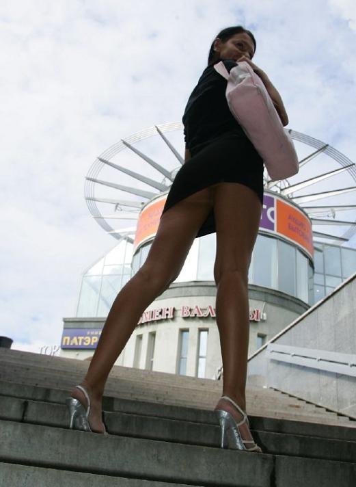 Underwear Upskirt Cassie Steele Upskirt; Amateur Public