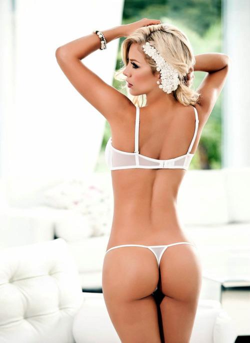 So sexy; Ass Hot