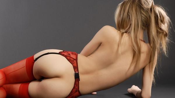 фото голых секси девачек