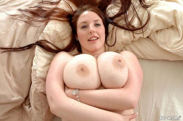 ...; Babe BBW Big Tits