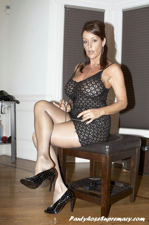 ballbusting chicago