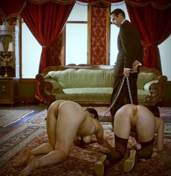 hozyain-intimnie-foto-rabin