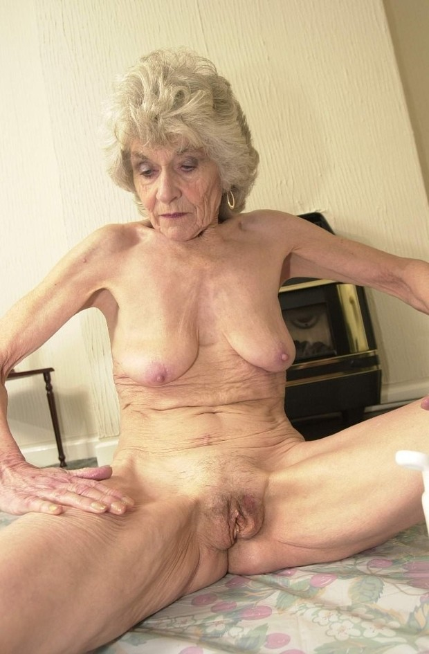 Remarkable words granny elder mature pussy