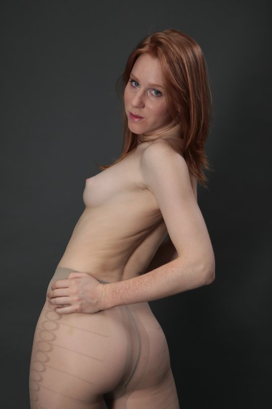 Sadies Panties; Panties Teen