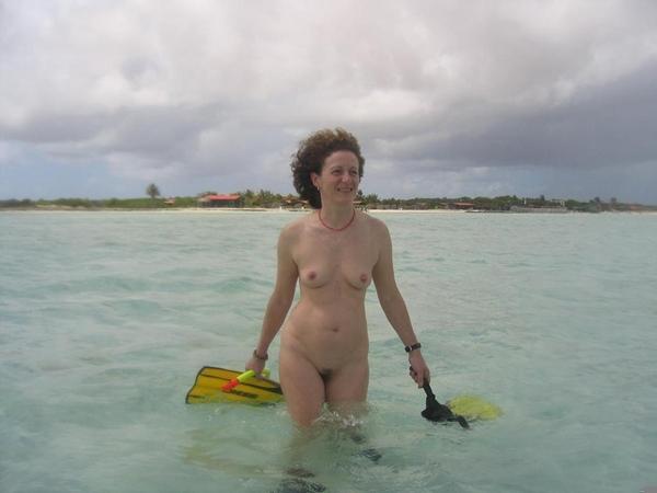 Fucking Beach - Hot Sexy Girl Beach; Amateur Beach