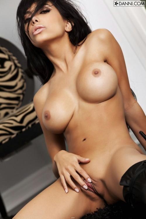 Lela Star; Babe Latina Hot Erotic