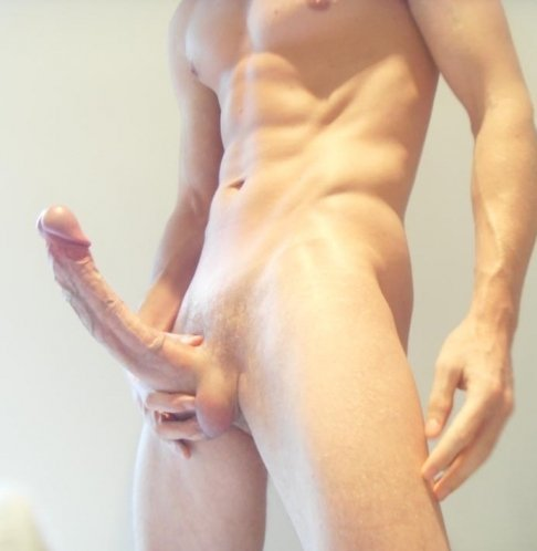 ...; Big Dick