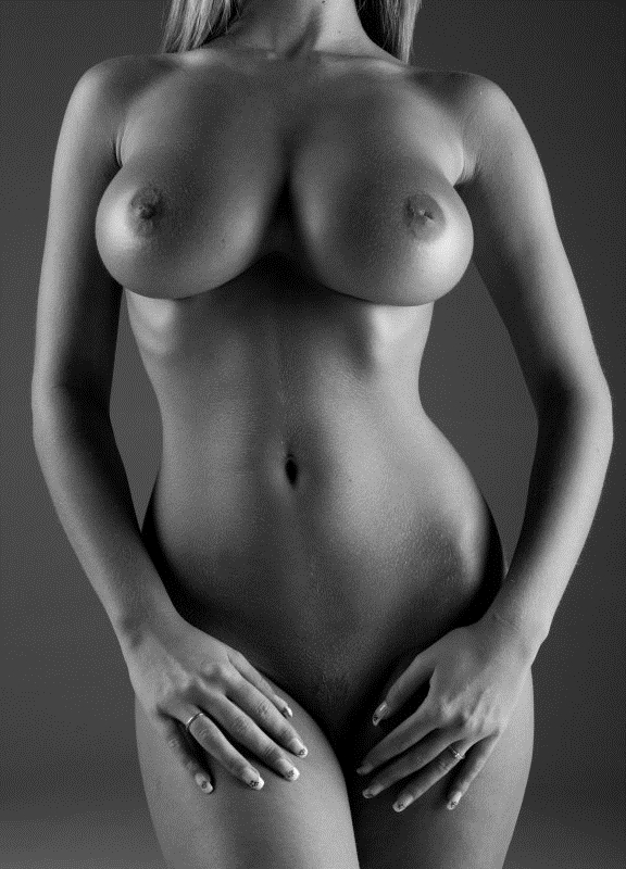 damn; Big Tits