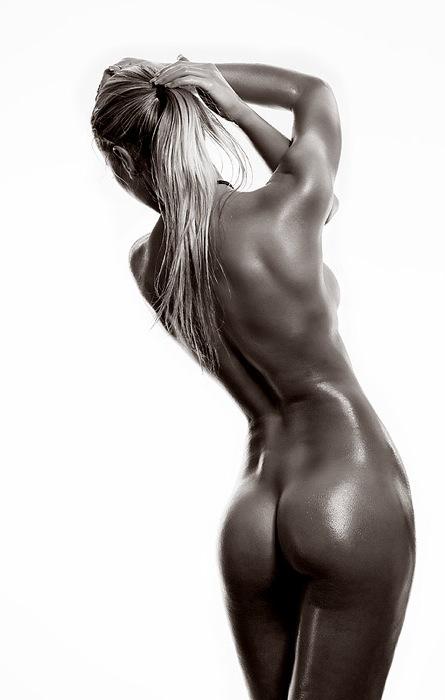 photo model mis Serbia. best ass Europe; Hot