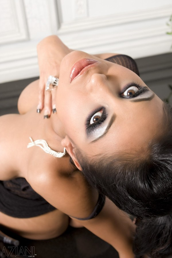 in gallery Priya (Picture 62) uploaded by Izzub; SFW