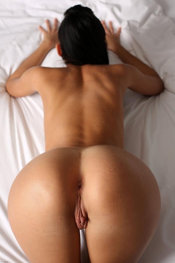 ass; Ass