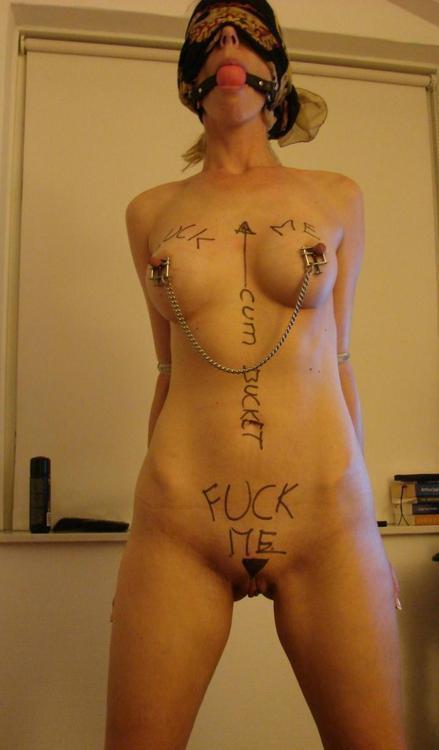 ...; BDSM Hot Pussy