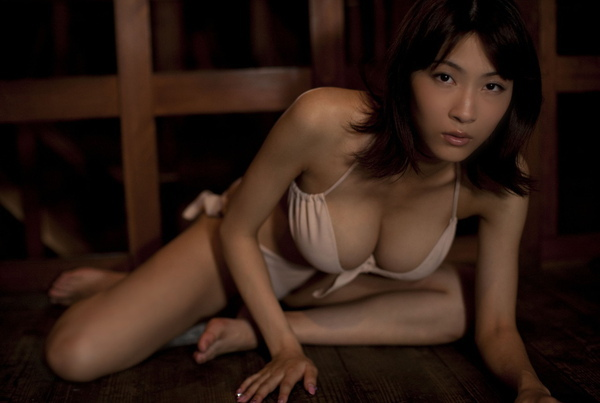 Japanese Hot Girls Asana Mamoru (護あさな); Babe