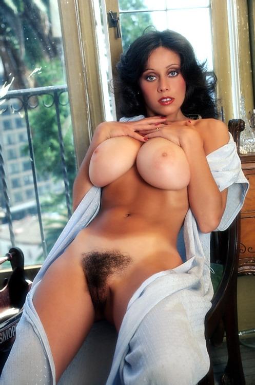 classic porn tit Vintage Saggy Tits Porn videos, Saggy Tits sex - tubevintageporn.com.