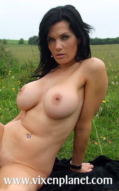 porn Talia adams