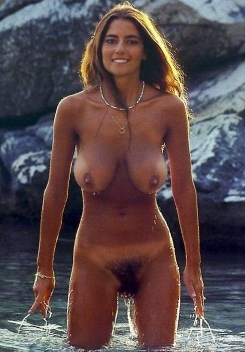 Bbw latina pussy sex