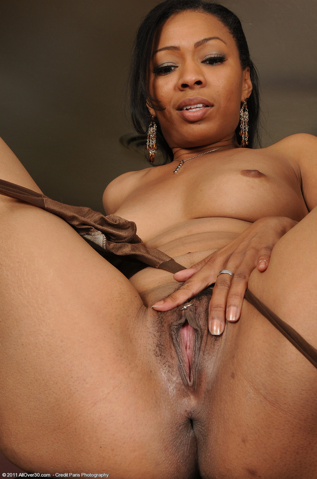 African women pussy beautiful