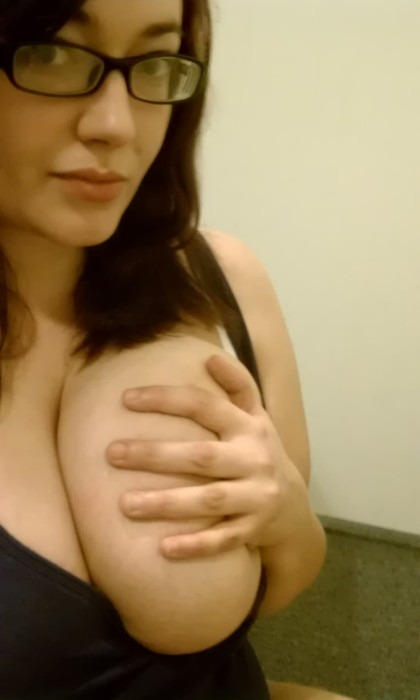 Beaver Tits 74