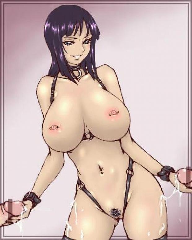 ...; Asian Big Dick Big Tits Brunette Cumshot Hentai
