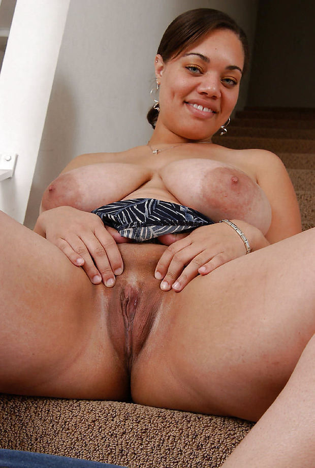 Free fat black pussy videos
