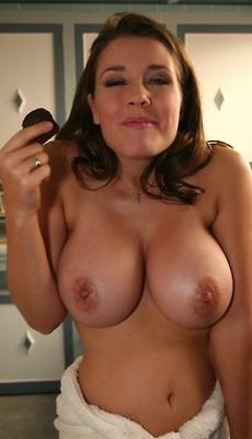 Anal Assault XXX; Babe Big Tits