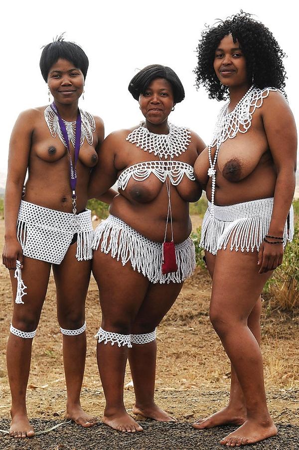 Смотреть ебля в африканских племенах бесплатно фото 735-553