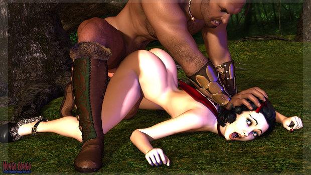 играть в игру порно охотник