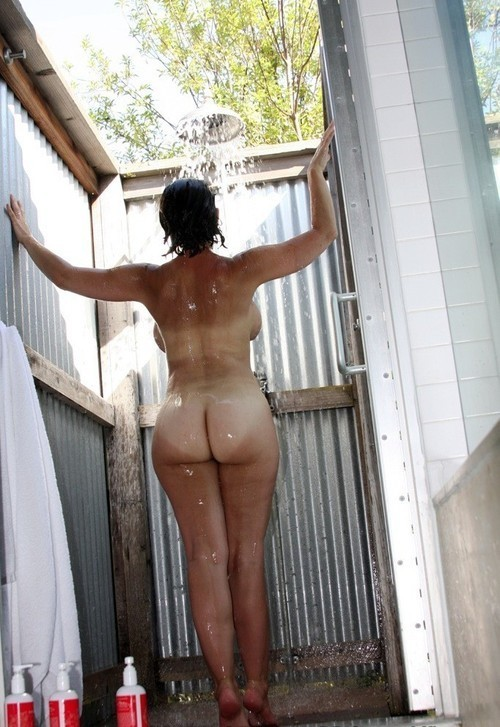 Public big tit ass fucking video arse Lux