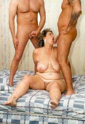 hot naked black girls masterbating