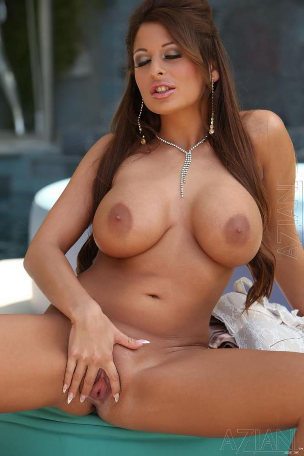 For lovely beautiful big tit porn stars