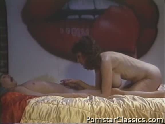 Picture nude kay parker
