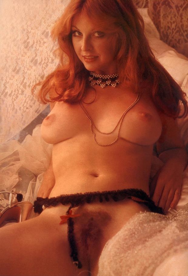 Nude cam shows of mckenzie