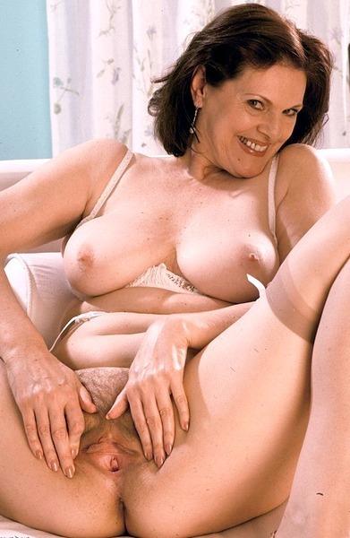 info mature remember slut wife pics porn pics movies