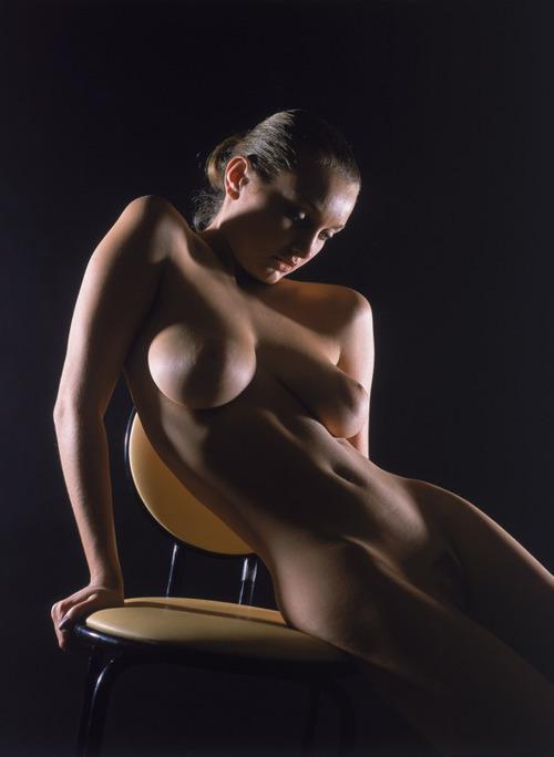 ...; Amateur Babe Big Tits Teen
