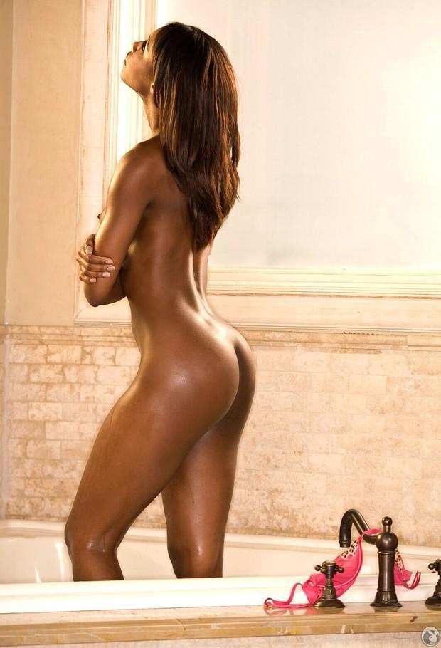 фото голых африканок вконтакте