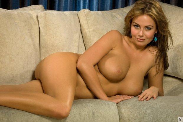 Большими фото самых прекрасных голых девушек итальянские