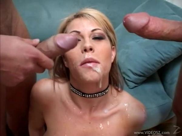 Bad brooke haven cumshot movies